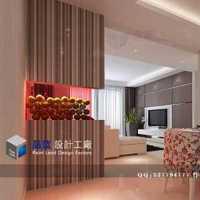 上海装饰设计水平高的