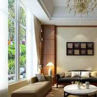 低调奢华的80后婚房装修风格