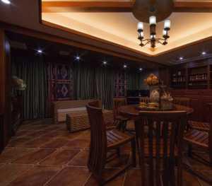 北京辦公室裝修中如何設計辦公室