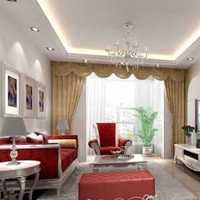 中国室内装饰协会的协会性质