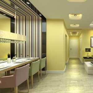 北京居眾裝飾公司宿舍