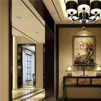北京房屋装修设计公司哪家好
