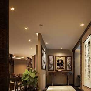 北京豪华装修8万