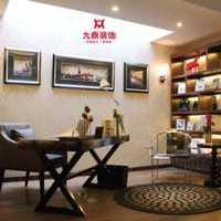 上海青浦装修房子要多少钱一平米