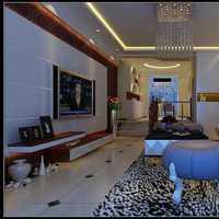 长沙100平米房子装修费