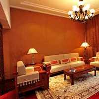 天津78平米的房子装修大概多少钱