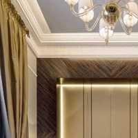 夷陵区三室一厅100平方米新房多少钱