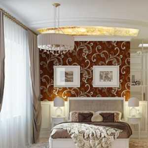貴陽40平米一房一廳新房裝修大概多少錢