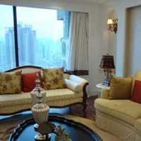 上海高港阁楼装修价格