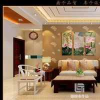 上海金山瓦工施工好的装修公司广州美星装饰装饰