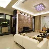 北京装修一套1000平米的别墅大概需要多少钱