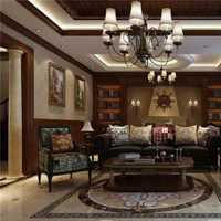 天使简约家居装修效果图 现代简约家居设计 现代简约风格效果图 简约风格装修效果图