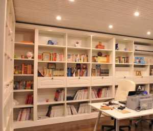 福州40平米1居室房子裝修大約多少錢