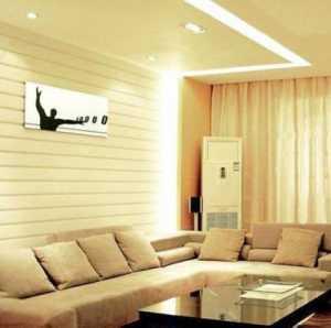 138平方装修大概需要多少钱?家居装修-房天下问答
