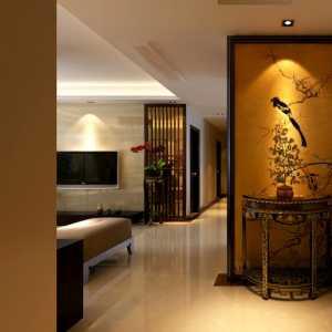 上海市装饰设计公司排名