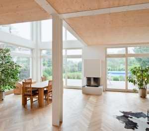 大连40平米一室一厅房子装修谁知道多少钱