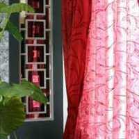 歐式風格復式140平米以上樓梯燈具效果圖