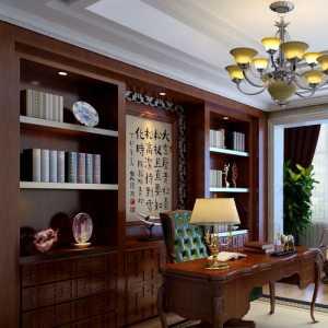 北京60平米一房一厅房子装修大约多少钱