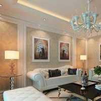 北京裝修安裝燈具怎樣收費