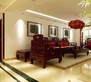 北京虹装饰公司