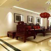 北京廚房裝修如何省錢廚房如何裝修