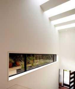 北京定制墙上装饰木制品