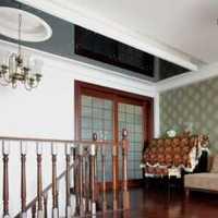 五十平米房子裝修