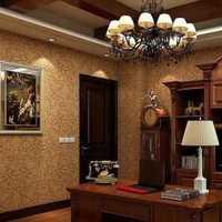 杭州展厅装修