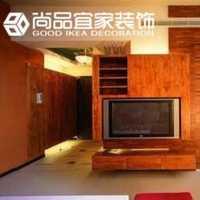 上海冠都装饰工程公司