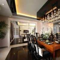 上海住宅半包装修大致价格