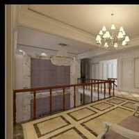 小戶型客廳裝修用什么顏色好