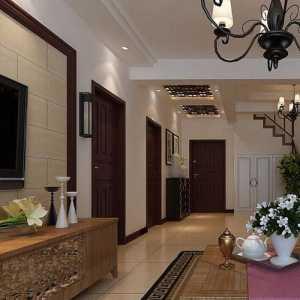 装修房子卫生间防水垫煤渣吗6