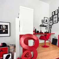 最新套房装修效果图欣赏简欧风格装修