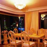 北京生日主題餐廳