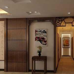 北京旧房装修套餐价格