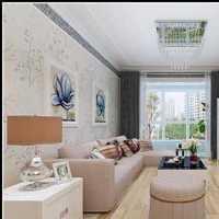 上海聚通装饰集团大概价位在多少