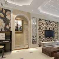 北京中式古典裝修設計和北京中式古典裝修