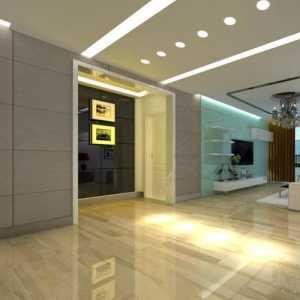 大連新世界酒店樓梯裝飾圖片
