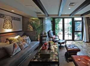北京好的室內設計公司好的裝飾設計公司