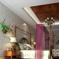 101平米三室一厅一卫装修价格