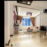 上海平价装修设计公司有哪些