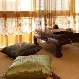 北京45平米一房一廳房子裝修大概多少錢