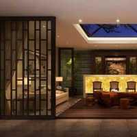 客厅窗帘客厅大户型茶几装修效果图