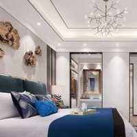 沙發吊頂別具一格的東南亞風格客廳效果圖