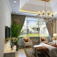 上海市家庭居室装饰装修工程施工合同样本