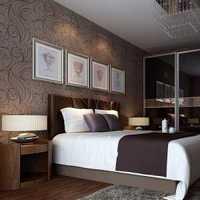 上海仿大理石装饰板