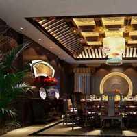 上海关镇铨装潢设计公司口碑和装修质量怎么样
