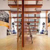 洛陽別墅日式風格裝修特點