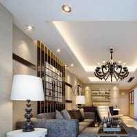 建筑装饰工程与设计专业