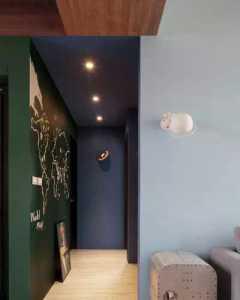 北京玲珑之家装饰公司